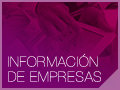 Informacin online de millones de empresas.